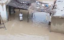 Vidéo : L'hélicoptère de A. D. Diallo n'a pas pu rallier Oudalaye pour apporter les condoléances de Macky aux familles des 6 victimes