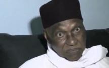 Abdoulaye Wade : «Les vraies raisons de mon retour…»