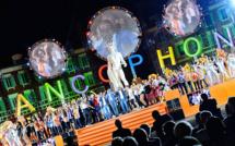 Jeux de la Francophonie: Deux sénégalais parmi les 60 jurés culturels