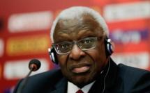 Affaire IAAF: Les juristes africains volent au secours de Lamine Diack