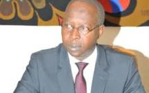 Drame au stade Demba DIOP: Le PM a présenté les condoléances aux familles de victimes