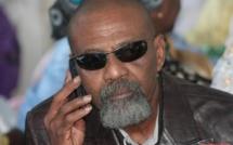 Campagne: Pape Samba MBOUP ''prêt à travailler avec Macky Sall pour l'intérêt exclusif de la Nation''