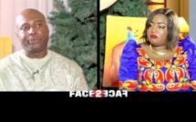 Le maire de Mermoz-Sacré Cœur, Barthélemy Dias est l'invité d'Aïssatou Diop Fall dans l'émission Face 2 Face.