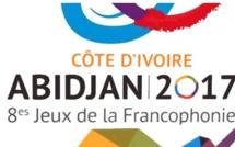 """Francophonie: Les ministres de la Culture s'engagent à promouvoir """" la tolérance et le partage"""""""