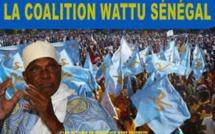 Campagne-Législatives: Wade exige l'usage de la carte d'électeur et de la CNI