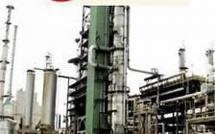 Cession de 34% de Bin Laden Group: Locafrique Holding officiellement dans le capital de la SAR