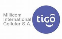 Cession de Tigo à Yérim SOW: Millicom écrit à l'Etat du Sénégal