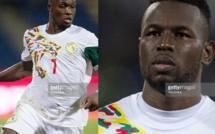 Football-Sélection: Moussa Sow et Mame Birame Diouf, des équations à résoudre