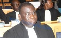 La Ligue Sénégalaise appelle à une levée d'office du mandat de dépôt concernant Khalifa Sall