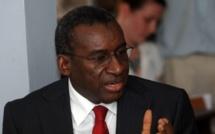 """Cas Assane Diouf: """"on ne peut pas l'arrêter car le Sénégal n'a pas de convention judiciaire avec les Etats-unis..."""" selon Me Sidiki Kaba"""