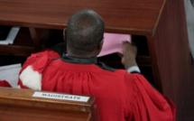 Contribution: L'obsession du mandat de dépôt chez les magistrats sénégalais (par Mamadou Sy Tounkara)