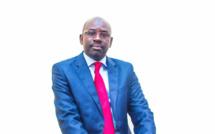 La sortie de Me Sidiki Kaba sur l'affaire Khalifa Sall, jugée inappropriée par Moussa Taye