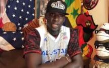 JUSTICE: Assane DIOUF n'est pas à l'abri selon Me Sidiki KABA