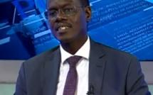 VIDEO:Franc Cfa, les vérités du directeur national de la BCEAO