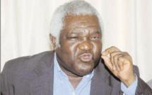 Bonne gouvernance, dialogue politique, hégémonie de l'APR dans BBY…:Mamadou NDOYE clashe «Macky»