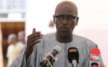 Révélations de Mamadou Ndoye sur les largesses de Macky Sall aux alliés: Seydou Guèye confirme et précise