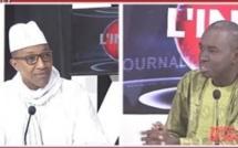 Troisième mandat du Président Macky Sall : Abdoul Mbaye accuse