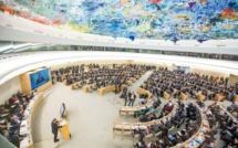 MONDE: Le Sénégal élu au Conseil des Droits de l'Homme de l'ONU
