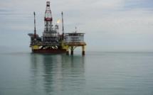Hydrocarbures: BP confirme ses premières productions de gaz pour 2021