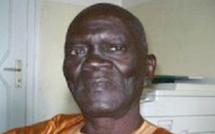 Témoin de l'histoire des verts: Le PS est mort de sa belle mort (Amadou Tidiane Wane)