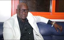 Ndiogou Barry Sow Le président mouvement and ak askanwi de Malika, nous livre ses verités