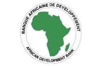Classement BAD : le Sénégal absent dans le Top 10 des pays les plus riches d'Afrique( SENEGO)