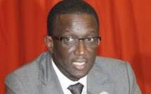 Intégration: Le Sénégal va évaluer ses réformes et programmes avec l'UEMOA