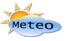 Météo: Une chaleur persistante jusqu'à jeudi (ANACIM)