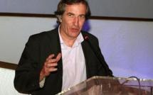 France-Développement: Des projets d'un montant de 190 milliards par l'AFD depuis 2016 (Ambassadeur)