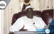 """Célébration: Le Magal de Touba génère près de 250 milliards de FCFA"""" (Responsable)"""