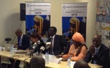 Doing business 2017: Le Sénégal dans le top 5 en Afrique
