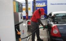 Le Baril du pétrole passe de 44 à 61 Dollars: Vers une hausse du carburant