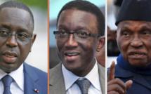 Alourdissement de la dette du Sénégal : Amadou Ba accuse Wade et vante les mérites de Macky