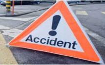 Magal 2017 – Accident – Bilan 40 morts