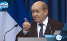 Sénégal-France-Sécurité: Paris veut installer une école de cybersécurité à Dakar
