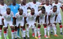 Sénégal-Afrique du Sud (2-1) : Le recours du Burkina Faso devant le Tas est sans objet