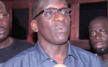 SANTE UNIVERSELLE: Une ordonnance de 355 milliards pour le Sénégal