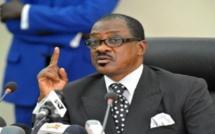 Levée l'immunité parlementaire du maire de Dakar: Me Madické Niang a démissionné du bureau du Comité ad hoc, hier