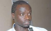 Football: Ferdinand prône le leadership dans la tanière
