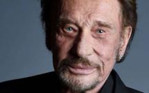 Johnny Hallyday : Sa Majesté rock est mort à 74 ans