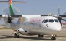 Transport aérien: Air Sénégal prêt à s'envoler
