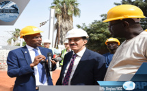Développement- Financement: La BID veut renforcer sa coopération avec Dakar(Président)