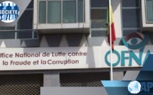 """OFNAC: Seynabou Ndiaye Diakhaté veut un  travail """"conçu et coordonné"""" pour combattre la corruption"""