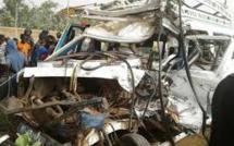 L'Etat part en croisade contre les accidents de la route: Le permis à point expérimenté au 1er trimestre 2018