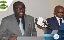 """Environnement: Le Sénégal est en train de vivre les """"conséquences'' des changements climatiques(Ministre)"""