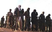 Retour de 6000 combattants ayant servi à l'Etat islamique au Moyen-orient: L'UA sonne l'alerte