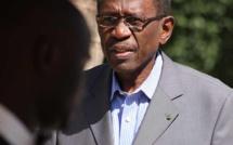 Dialogue politique - Macky Sall nomme l'ambassadeur à la retraite, Saïdou Nourou Bâ, pour diriger les concertations