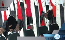 Recours des députés pour la libération de Khalifa SALL: Le Conseil constitutionnel se déclare incompétent