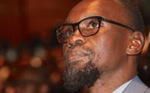 Soumission aux grands marchés: Les entreprises sénégalaises invitées à se regrouper (DG ARMP)