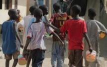 Trafic d'enfants des rues : Interpol frappe à Ouakam, Keur Massar et Dalifort